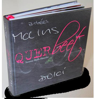 buch-querbeet