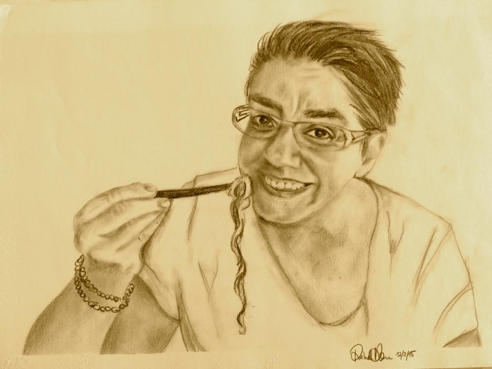 Kochen mit Nadia (Portrait von Rahel Kern http://rahelkern.jimdo.com) - IMG_1832-e1427453830705