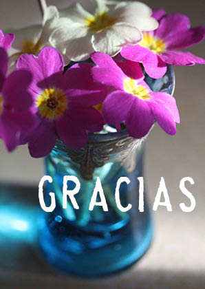 card_gracias